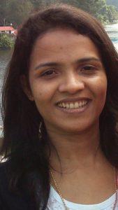 Lizebona August Ambattu